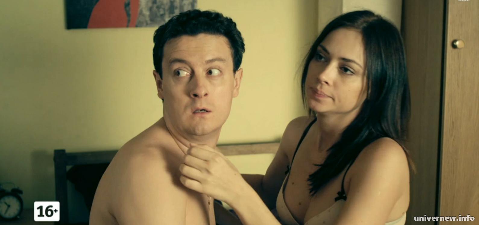 Русское общежитие секс онлайн 21 фотография