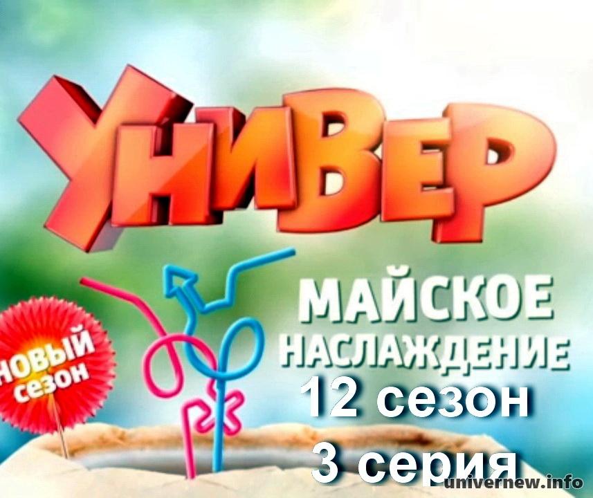 русская танцевальная музыка - Прослушать музыку бесплатно ...